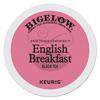 Bigelow Bigelow® English Breakfast Tea K-Cups® GMT6080CT