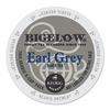 Bigelow Bigelow Earl Grey Tea K-Cup Pack GMT 6082