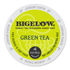 Bigelow Bigelow Green Tea K-Cup Pack GMT 6085
