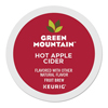 Keurig Green Mountain™ Hot Apple Cider K-Cups® GMT 6201