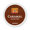 Diedrich Coffee® Caramel K-Cup® Pods
