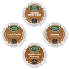kcups: Green Mountain Coffee Flavored Variety Coffee K-Cups