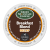 Seventh-generation-dinner: Green Mountain Coffee Decaf Variety Coffee K-Cups