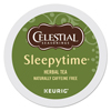 Celestial Seasonings Celestial Seasonings® Tea K-Cups® Variety Sampler GMT6505CT