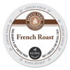 Barista Prima Coffeehouse Barista Prima Coffeehouse French Roast K-Cups Coffee Pack GMT 6611