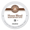 Barista Prima Coffeehouse Barista Prima Coffeehouse K-Cups GMT 6612