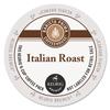 Barista Prima Coffeehouse Italian Roast K-Cups Coffee Pack
