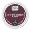 Diedrich Coffee Diedrich Coffee Morning Edition Coffee K-Cups GMT 6743CT