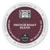 Diedrich Coffee Diedrich Coffee French Roast Coffee K-Cups GMT 6745
