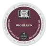 Diedrich Coffee Diedrich Coffee Rio Blend Coffee K-Cups GMT 6746