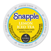 Snapple Snapple Flavored Iced Tea K-Cups GMT 6870