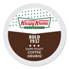 Keurig Green Mountain Coffee® Krispy Kreme Doughnuts® K-Cup GMT 6974