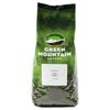 Green Mountain Coffee® Whole Bean Coffee