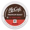 Keurig Premium Roast K-Cup, 24/BX GMT 7465