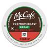 Keurig Premium Roast Decaf K-Cup, 24/BX GMT 7467