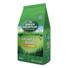 Green Mountain Coffee® Breakfast Blend Decaf Whole Bean Coffee, 6/CT