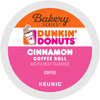 Keurig Dunkin Donuts K-Cup Pods GMT 7595