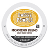 coffee & tea: Morning Blend K-Cup, 24/BX