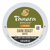 Keurig Panera Bread® at HOME Dark Roast K-Cup® Pods GMT 7614