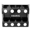Keurig Keurig® Premium K-Cup® Pod Storage Rack 8-Sleeve GMT 7662