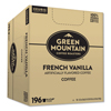 Green Mountain Coffee® Colombia French Vanilla Bulk K-Cups®