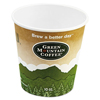Green Mountain Coffee Green Mountain Coffee® Paper Hot Cups GMT 93767PK