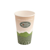 Green Mountain Coffee Green Mountain Coffee® Paper Hot Cups GMT 93768