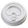 Clean and Green: Green Mountain Coffee® Plastic Lids for Eco-Friendly Paper Hot Cups