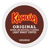 Keurig Kahla® Original Coffee K-Cups® GMT PB1141