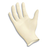 GN1 GN1 Powder-Free Synthetic Examination Vinyl Gloves GN1 310LCT