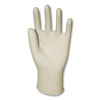 GN1 GN1 Powder-Free Synthetic Vinyl Gloves GN1 315LCT