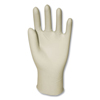 GN1 GN1 Powder-Free Synthetic Vinyl Gloves GN1 315MCT