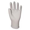 GN1 GN1 Exam Vinyl Gloves GN1 361LCT