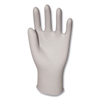 GN1 GN1 General Purpose Vinyl Gloves GN1 365LCT