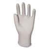 GN1 GN1 General Purpose Vinyl Gloves GN1 365MCT