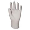 GN1 GN1 General Purpose Vinyl Gloves GN1 365XLCT