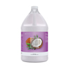 AlphaChemical AlphaChemical Velvet Colada Hand Soap GN1 6289L41