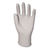 GN1 GN1 General Purpose Powder-Free Vinyl Gloves GN1 8961LCT