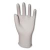GN1 GN1 General Purpose Powder-Free Vinyl Gloves GN1 8961XLCT