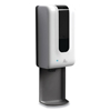 GN1 GN1 Automatic Hand Sanitizer Dispenser with Tray GN1F1406ST