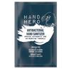 Hand Hero Hand Hero Antibacterial Hand Sanitizer Sachet GN1 H17011BX
