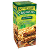 Milk Whole: General Mills Nature Valley Granola Bars