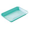 Genpak® Supermarket Tray