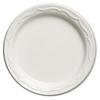 Genpak Aristocrat Plastic Dinnerware GNP 70600