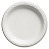 Genpak Aristocrat Plastic Dinnerware GNP 70900