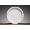 Genpak Aristocrat Plastic Dinnerware GNP 71000