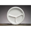 disposable dinnerware: Aristocrat Plastic Dinnerware
