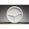 Genpak Aristocrat Plastic Dinnerware GNP 71300