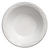 Genpak Genpak® Aristocrat Plastic Dinnerware GNP 72400