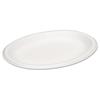 Genpak Genpak® Celebrity Foam Dinnerware GNP 81100